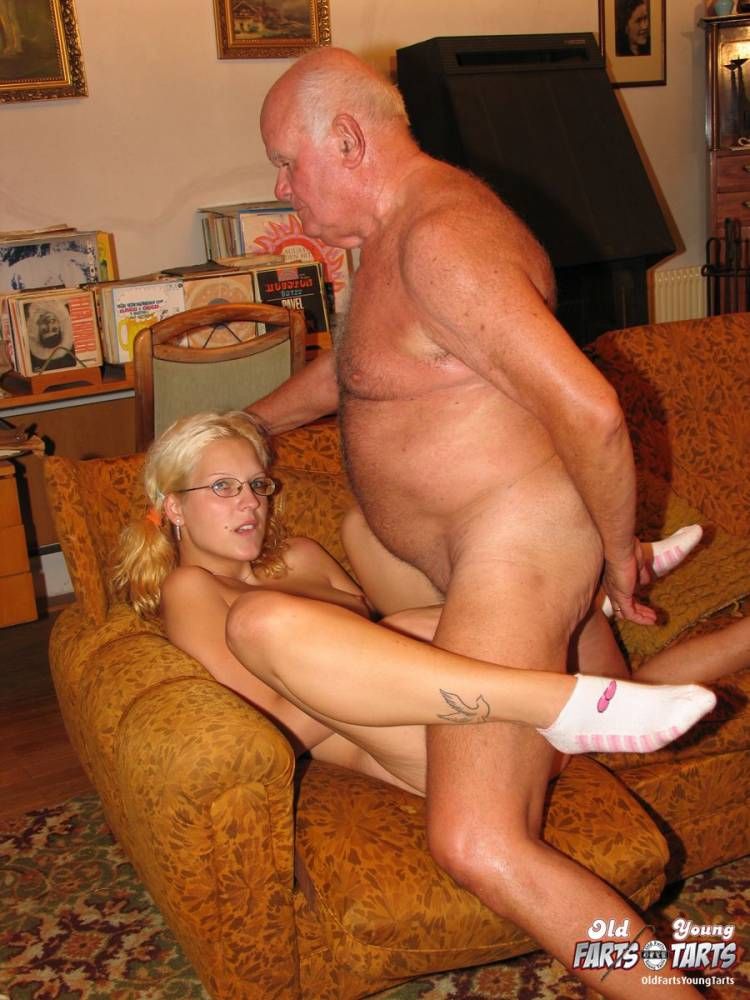 old and young porn gallery № 27364